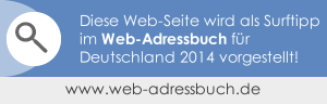 Web-Adressbuch