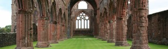 Sweetheart_Abbey1